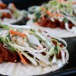 marination tacos